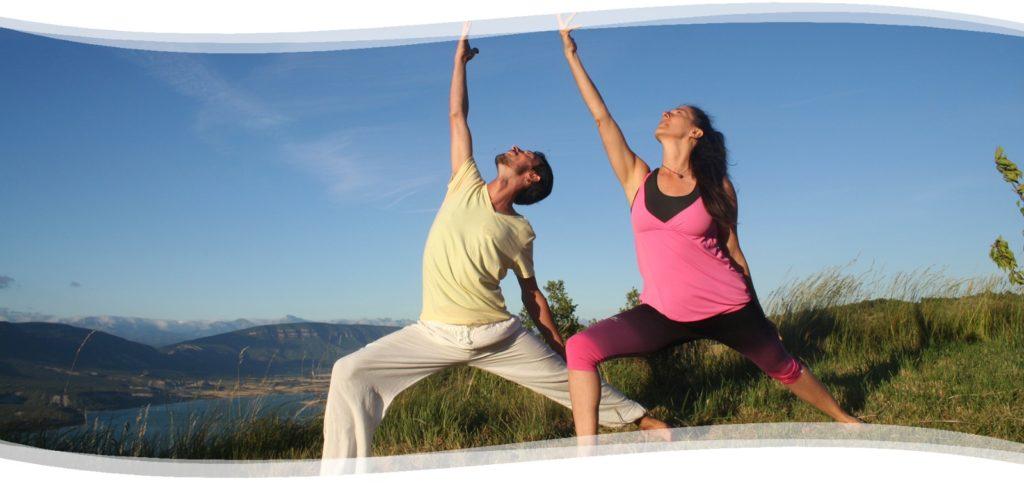 retiros yogui mandala