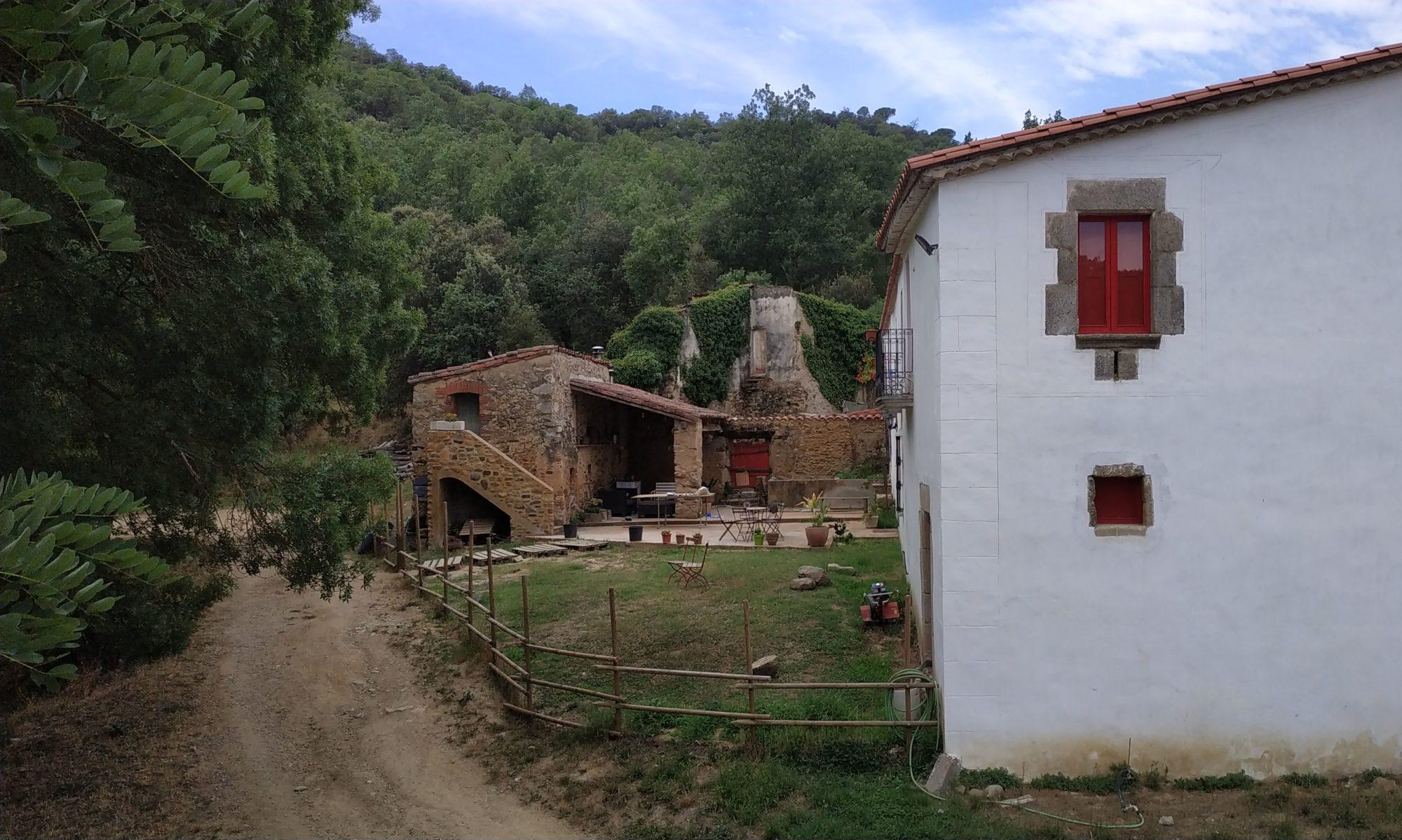 Mas Can Puig